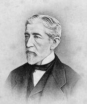 Hermann von Mallinckrodt