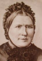 Marie Schmalenbach