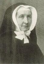 Pauline von Mallinckrodt