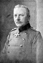 Otto von Emmich