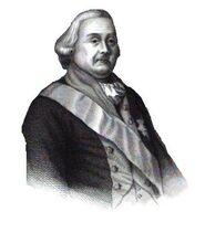 Friedrich Adolf Riedesel