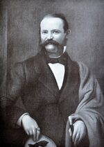 Friedrich Seele
