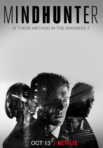 File:Mindhunter Poster.jpg