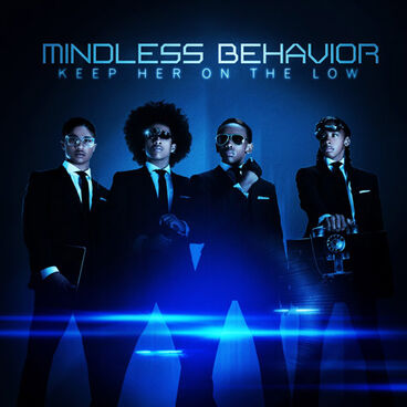 Mb-keep-her-on-the-low-1-
