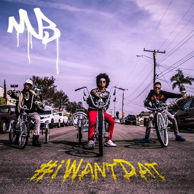 Mindless-Behavior-I-Want-Dat