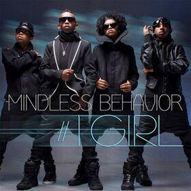 Mindless-behavior-number-1-girl-1-