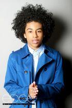 Prince-EdgeMag-2013