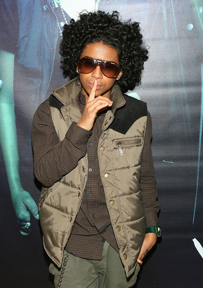 Pictures of mindless behavior princeton