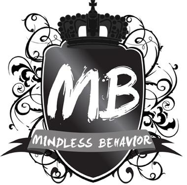 File:Mb logo.jpg