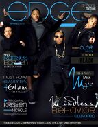R1-spring-2013-edge-magazine-mindless-behavior-e1362144271269