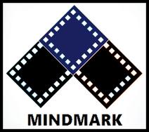 MindmarkLogo