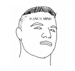 Kane's Mind Logo