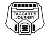 Taggart's Journey
