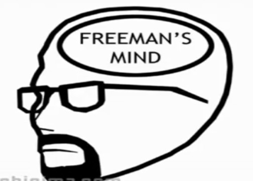 File:Freeman's Mind.jpg
