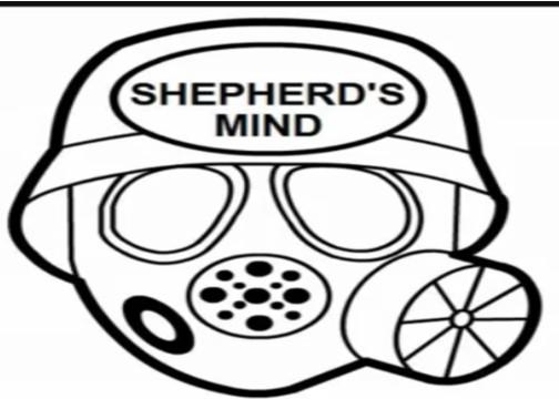 File:Shephard's Mind Logo.jpg