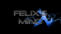 Felixsmindseries2logo