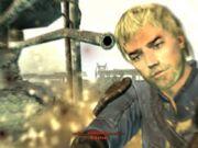 Fallout3 2011-06-25 19-30-06-81 0001