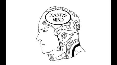 Kane's Mind - Episode Fabulous