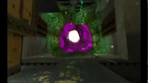 Shephard's Mind Reboot (Preview Footage)