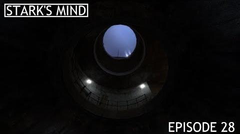Stark's Mind Episode 28