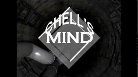 Kane's Mind - Episode WTF?! 2