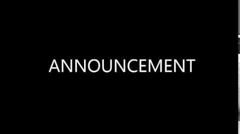 Shephard's Mind Season II Announcement