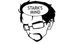 -stark's-mind-logo