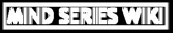 Mswiki-logo-big-trans