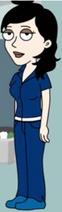 Kelly Flute(Adult)