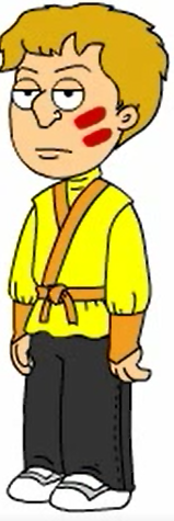 File:HomerCharacter.PNG