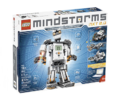 Mindstorms2.0Box.png