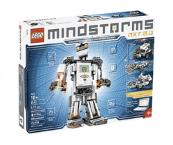 Mindstorms2.0Box