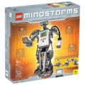 Mindstorms1.0Box.png