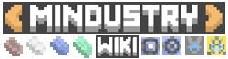 Mindustry Wiki