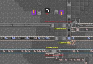 Tunnel.basics2