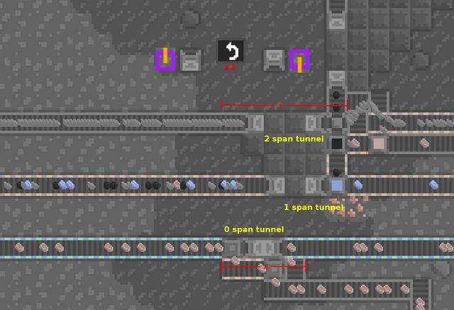File:Tunnel.basics2.png