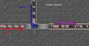 Tunnel.merge