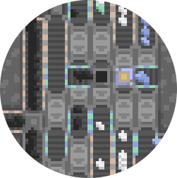File:Tunnel.deco.png