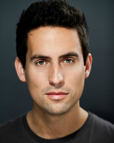File:Ed Weeks.png