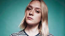 Chloe-Sevigny