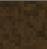 Dirt-block