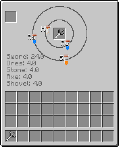 File:Polytool gui example.png