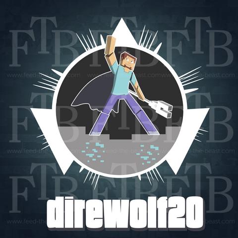 File:Direwolf20 Panel copy.png