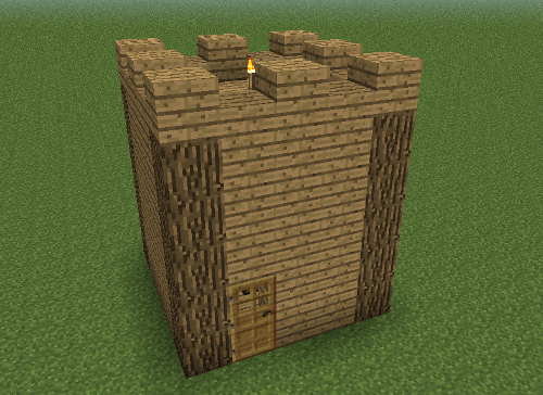 File:Level 2 Castle Tower.png