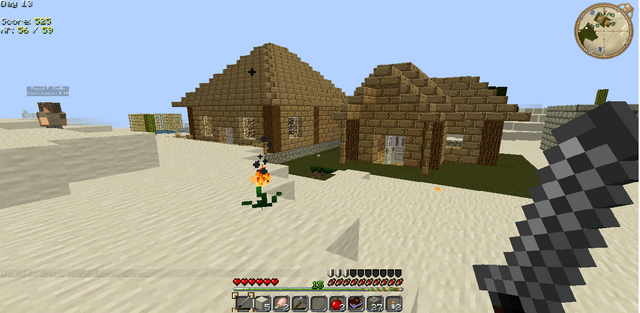 File:Colony sand biome.png
