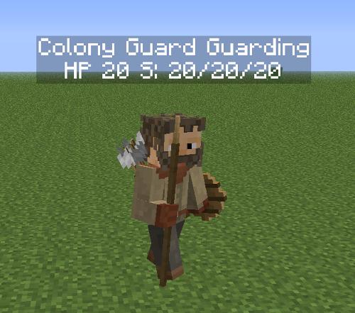 File:Guard Guarding.png