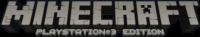 200px-PlayStation 3 Edition
