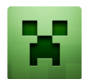 Minecraft 101 Wiki Sandbox