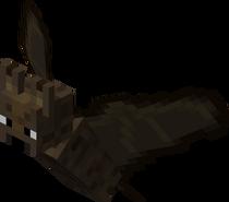 Minecraft Bat Mob Image.png - Bat