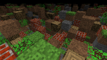 280px-Minecraft 4k